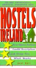 Hostels in Ireland